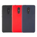 เคส Xiaomi Redmi 5 Hard Case (ของแท้)