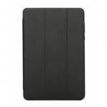 เคส Xiaomi Mi Pad 3 Smart Flip Case - สีดำ (ของแท้)