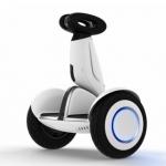 Xiaomi Ninebot Plus Self-Balancing Scooter (ฟรีขาตั้ง) (พร้อมส่ง)