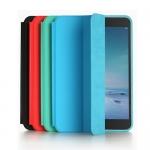 เคส Xiaomi Mi Pad 2 Smart Flip Case (ของแท้)