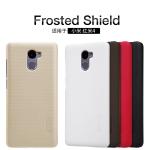 เคส Xiaomi Redmi 4 Nilkin Super Frosted Shield (ฟรี ฟิล์มกันรอยใส)