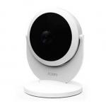 กล้องวงจรปิด Xiaomi Aqara Smart Gateway IP Camera