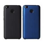 เคส Xiaomi Redmi 4X Protective Case (ของแท้)