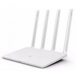 Mi Wifi Router 3 - เราท์เตอร์ Mi Wi-Fi รุ่น 3 (International Version)