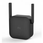 Mi Wi-Fi Amplifier Pro - ตัวขยายสัญญาณไวไฟ รุ่น Pro