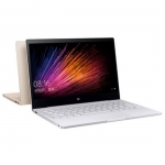 "Xiaomi Notebook Air 12.5"" (New Upgrade 2017) (Pre-Order)"