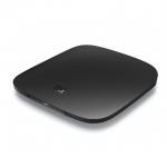 Mi Box 3rd 64bit - กล่องแอนดรอยด์ทีวี รุ่น 64bit