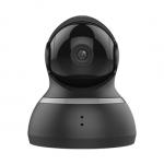 Yi 1080p Dome Camera (เวอร์ชั่น US)