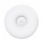 Xiaomi Philips Smart LED Ceiling Lamp - โคมไฟเพดานฟิลลิปส์แอลอีดีอัจฉริยะ