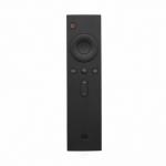 Xiaomi Bluetooth Remote Controller - รีโมททีวีบูลทูธ