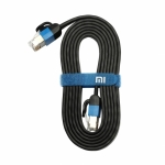 Xiaomi 1000Mbps Gigabit Ethernet Cable 1.5 m.