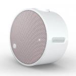 Xiaomi Music Alarm Clock - นาฬิกาปลุก Xiaomi