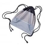 Xiaomi 90 Points Light Waterproof Drawstring Bag - กระเป๋าผ้าหูรูด