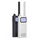 Xiaomi MiJia Walkie-Talkie - วิทยุสื่อสารแบบพกพา