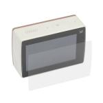 ฟิล์มกันรอยหน้าจอ LCD กล้อง Yi 4K/4K+ ยี่ห้อ Kingma