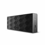 Xiaomi Black Square Box Bluetooth Speaker