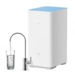 Mi Water Purifier 2 - เครื่องกรองน้ำอัจฉริยะ (รุ่นตั้งพื้น) (Pre-Order)