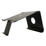 Xiaomi DiiZiGN Laptop Stand - ขาตั้งโน็ตบุ๊ค DiiZiGN