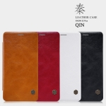 เคส Xiaomi Mi 5s Plus NILLKIN Qin Leather Case