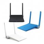 Mi Wifi Mini Router - เราท์เตอร์ Mi Wi-Fi ขนาดกลาง