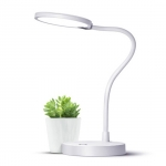 Xiaomi CooWoo LED Desk Lamp - โคมไฟแบบพกพา CooWoo