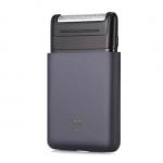 Xiaomi Mijia Portable Electric Shaver - เครื่องโกนหนวดไฟฟ้าแบบพกพา