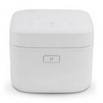 (Pre-Order) Xiaomi Mijia IH 4L Smart Rice Cooker - หม้อหุงข้าวอัจฉริยะระบบ IH ขนาด 4 ลิตร