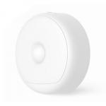 Xiaomi Yeelight Rechargeable Motion Sensor Nightlight - ดวงไฟตวรจจับเซ็นเซอร์กลางคืน Yeelight