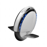 Xiaomi Ninebot One A1 Electric Unicycle (Pre-Order)