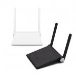 Mi Wi-Fi nano Router - เราท์เตอร์ Mi Wi-Fi ขนาดจิ๋ว