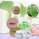 ชุดครีม Shinete Giftset Cream ของแท้ 100 ขายถูกที่สุด