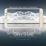 ฟิล์มกันรอยใส Nillkin Super Clear สำหรับ Xiaomi Redmi Note 3