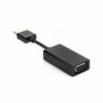 Xiaomi HDMI-VGA Converter Adapter - ตัวแปลง HDMI-VGA