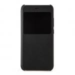 เคส Xiaomi Mi 5X / Mi A1 Smart Display Case สีดำ (ของแท้)
