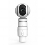 Xiaomi 1080P Camera with 3-axis Gimbal - กล้อง Xiaomi Ninebot Plus