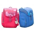 Xiaomi Mitu Children School bag - กระเป๋านักเรียนเสี่ยวหมี่