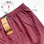 กางเกงบ๊อกเซอร์โทนสีเข้ม ขายบ๊อกเซอร์ชาย boxerสีเข้ม