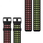 Xiaomi Weloop Hey 3S Smartwatch Strap - สายนาฬิกา Weloop Hey 3S (ของแท้)