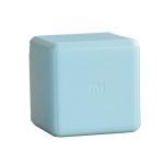 Xiaomi Cube Smart Controller - กล่องควบคุมอัจฉริยะ สีฟ้า