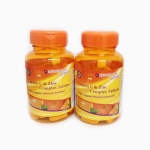 วิตามินซี Vitamin C Zinc Complex ราคาส่งถูกๆ