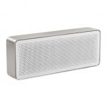 Xiaomi Square Box Bluetooth Speaker V.2 - ลำโพงบูลทูธไร้สายแบบสี่เหลี่ยม รุ่น 2