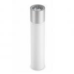 Xiaomi LED Portable Flashlight - ไฟฉายแอลอีดีแบบพกพา