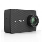 Yi 4K+ Action Camera (เวอร์ชั่น US)
