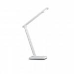 Philips EyeCare Smart Desk Lamp - โคมไฟตั้งโต๊ะฟิลิปส์อัจฉริยะ