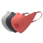 Xiaomi MiJia AirPOP Anti-Haze Mask - หน้ากากป้องกันฝุ่น AirPOP