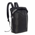 Xiaomi Sports Backpack - กระเป๋าเป้สไตล์สปอร์ต สีดำ