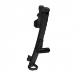 Xiaomi Ninebot Mini Pull Rod Pole - ที่ยึดจับลากจูง Ninebot Mini (ของแท้)