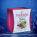 ดีท็อกซ์ ภูรดา (Detox Phurada)