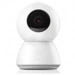 กล้องวงจรปิด Xiaomi MiJia 360° Home Camera