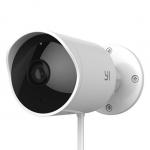 YI 1080p Outdoor Camera (เวอร์ชั่น US)